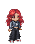 mikuii's avatar