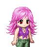 Cupcake Fae's avatar