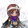 CaKeS gO rAwR's avatar