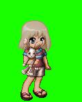 Kim-xx's avatar