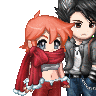 kira_sugar_baby's avatar