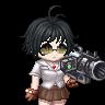 Lady devil may cry XD's avatar