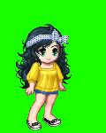 DareBare's avatar