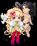 Sakura The twilight guard's avatar