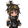 Ryuuza4's avatar
