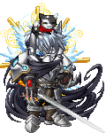 Chaos End Zero 's avatar