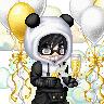 x3 dongsaeng---'s avatar