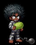 The Names Mason's avatar