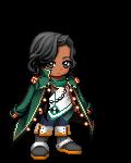 LordJaxTheSadistic's avatar