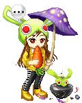 Poki7777's avatar
