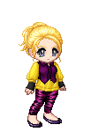 MissBelieve's avatar
