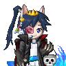 phantom723's avatar