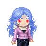 Yani_girl's avatar