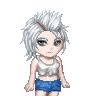 KonohaNinjaSakura's avatar