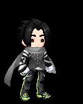 Call_Me_Draco's avatar
