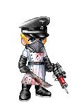 scotty splicer's avatar