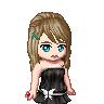 Cathyrulesherself's avatar