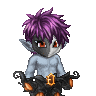 Sir Raunchy McTendersoft's avatar