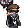 Duhvidd1's avatar