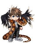 DuelingMirrors's avatar