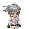 ccfffggfffcc's avatar