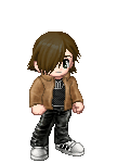 sk8 king's avatar