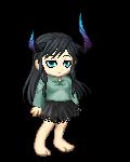 Paper Prisoner's avatar