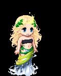 hitgirl1k1's avatar