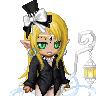 sango_chan_999's avatar
