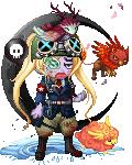 Ejrik's avatar