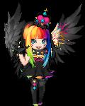 marymia100's avatar