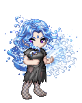 Skymya's avatar