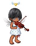 - Kuro Feather -'s avatar