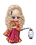 santana_sultans's avatar