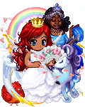 Princess-Ariel-Atlantis's avatar