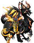 Shadow_the_King_of_Night's avatar