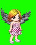 XxXx_Baby-Kayla_xXxX's avatar