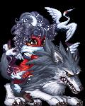 kyubikitsy's avatar