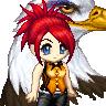 Sasuki_Magiremonai's avatar