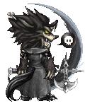 Q-boi's avatar