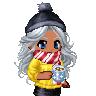 Chiyuki_Yoshizumi's avatar