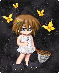 ASU Grunt's avatar