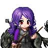 AkatsukiDemon's avatar