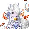 Rakuen Toboe's avatar