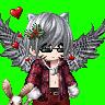 LUPIIN's avatar