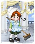 I_Chibitalia_I's avatar