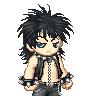 Devoted Lover's avatar