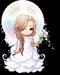 iAznGal's avatar