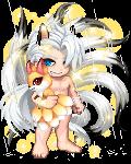 skyrim13's avatar