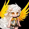KiraNoBanni's avatar